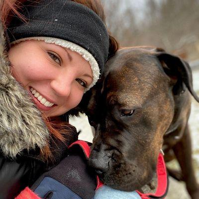 Avatar for Tatiana's Dog Boarding & Pet Sitting Thornville, OH Thumbtack