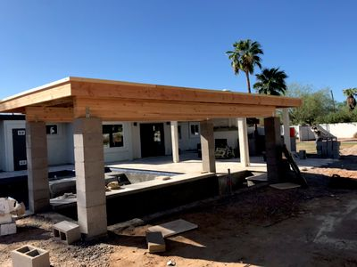 Avatar for E&R. Home Remodeling LLC Mesa, AZ Thumbtack