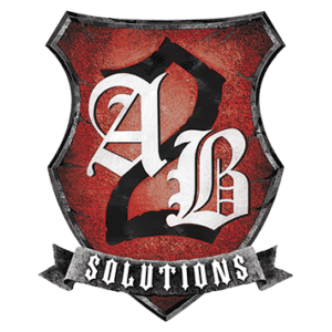 Avatar for A2B Solutions Inc - Handyman Evans, CO Thumbtack