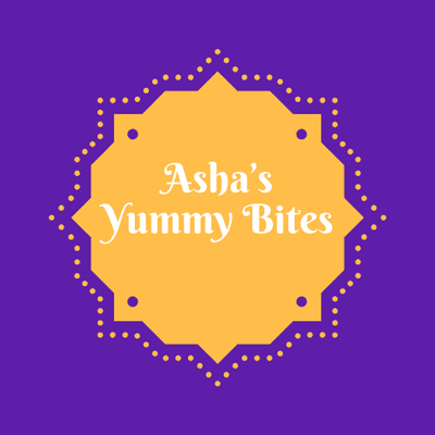 Avatar for Asha's Yummy Bites Newport News, VA Thumbtack