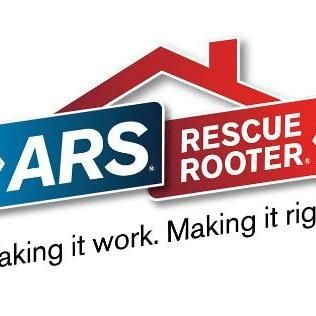 Avatar for ARS Rescue Rooter
