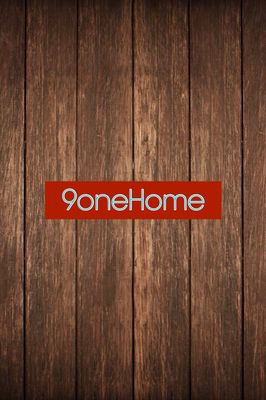 Avatar for 9oneHome Construction Houston, TX Thumbtack