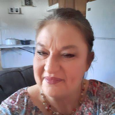 Avatar for Tonya Johnson Robertsdale, AL Thumbtack