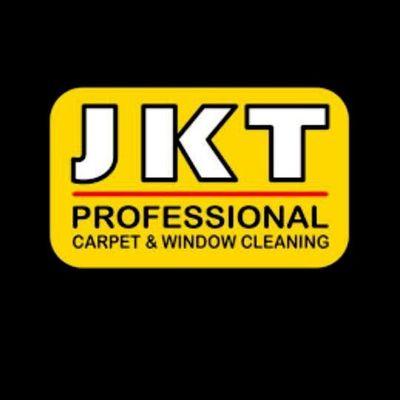 Avatar for JKT carpet Cleaning Clarksville, TN Thumbtack