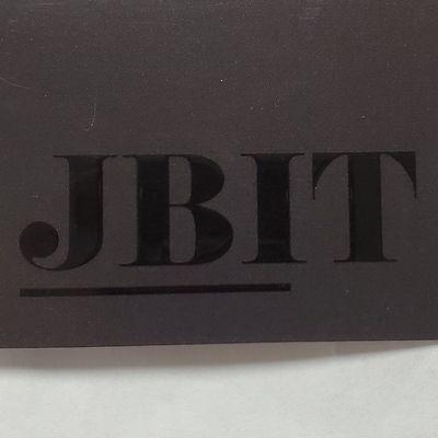 Avatar for JBIT