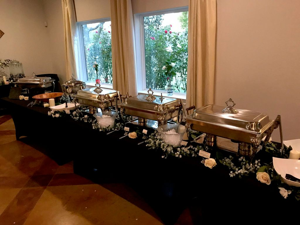 Most Popular Wedding Package
