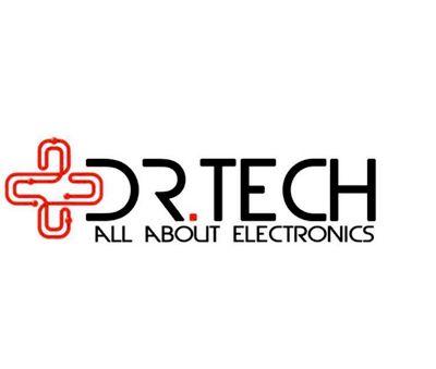 Avatar for Dr Tech Gurnee, IL Thumbtack