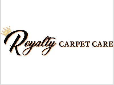 Avatar for Royalty carpet Care La Mesa, CA Thumbtack