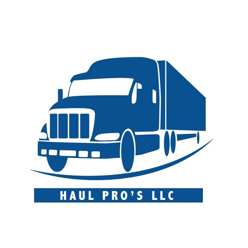 Haul Pros LLC