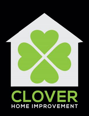 Avatar for Clover Home Improvements Painting