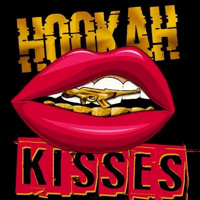 Avatar for Hookah kisses Hollywood, FL Thumbtack