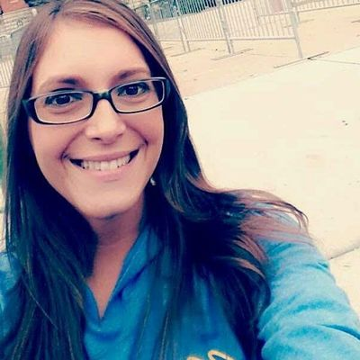 Avatar for Jessica's detailed cleaning Oconomowoc, WI Thumbtack