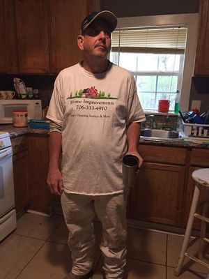 Avatar for Tina's Cleaning Service & Motr Newnan, GA Thumbtack