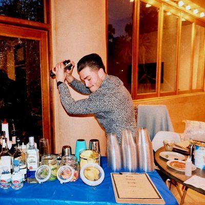 Avatar for Max Hospitality Sherman Oaks, CA Thumbtack