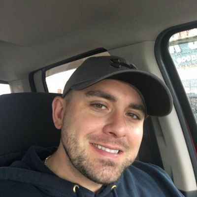 Avatar for Lauer custom contracting Wooster, OH Thumbtack