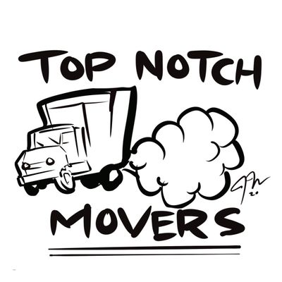 Avatar for Top Notch Movers Old Hickory, TN Thumbtack