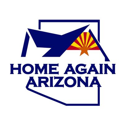 Avatar for Home Again Arizona Real Estate/Property Management