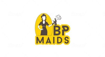 Avatar for BP Maids