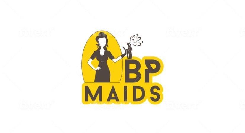 BP Maids