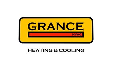 Avatar for Grance Heating & Cooling Port Chester, NY Thumbtack