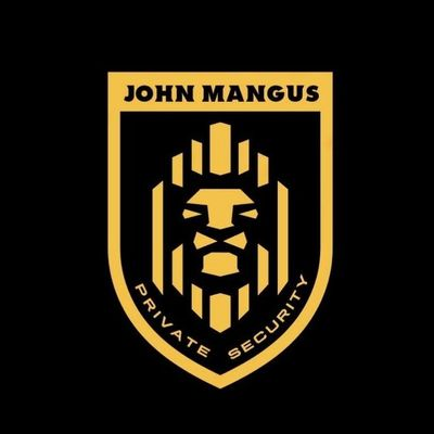 Avatar for John Mangus Inc.