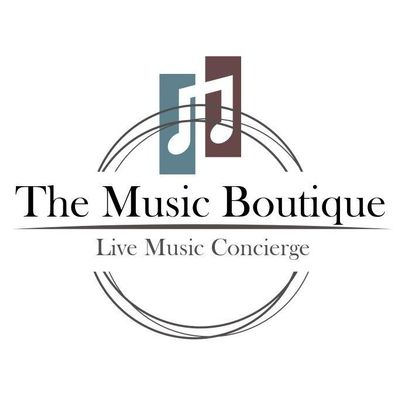 Avatar for The Music Boutique