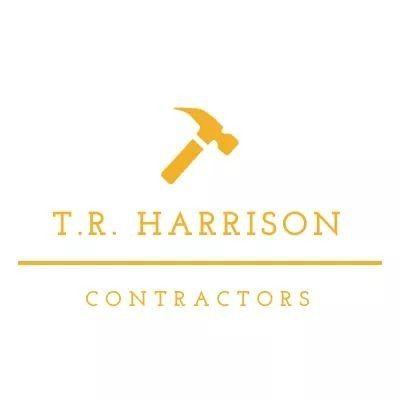 T R Harrison Contractors,  LLC