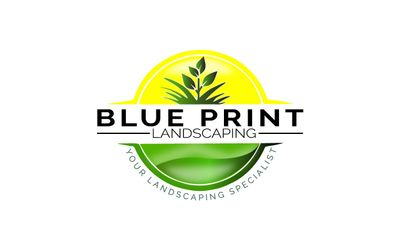 Avatar for Blue Print Landscaping