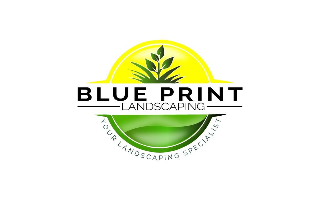 Blue Print Landscaping