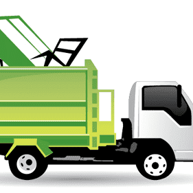 Avatar for JUNK REMOVAL SERVICES