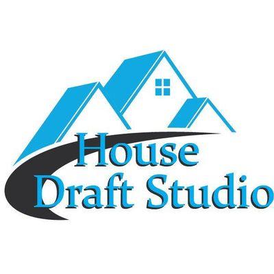 Avatar for House Draft Studio