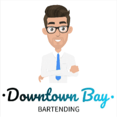 Avatar for Downtown Bay Bartending Seattle, WA Thumbtack