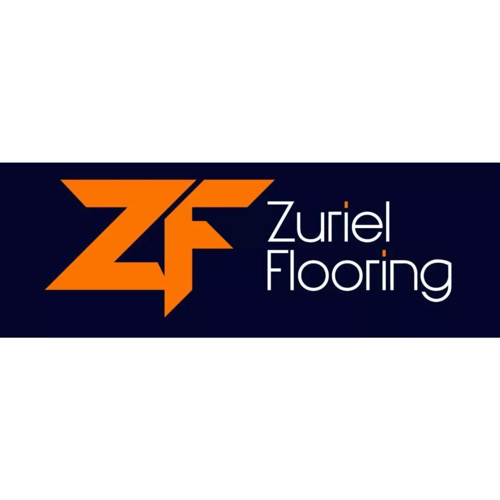 Zuriel Flooring LLC
