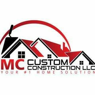 Avatar for MC Custom Construction LLC Medina, OH Thumbtack