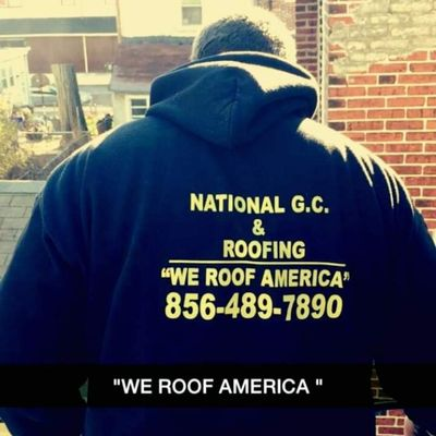 Avatar for National G.C. & Roofing