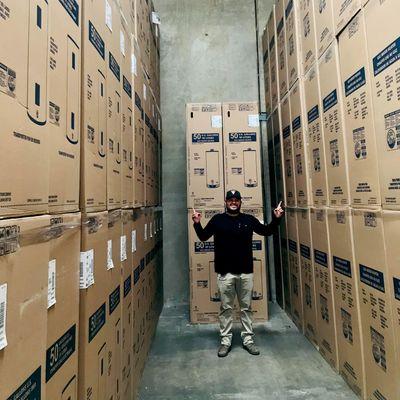 Avatar for Newtech Plumbing Solutions Mesa, AZ Thumbtack