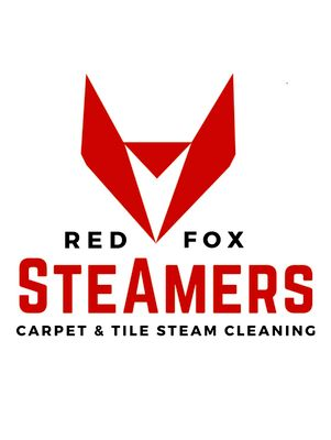 Avatar for RED FOX STEAMERS