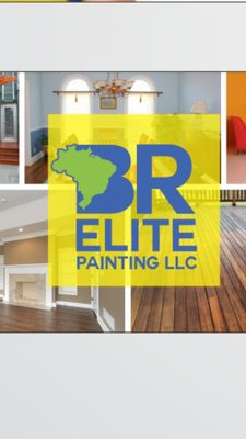 Avatar for BR Elite painting LLC