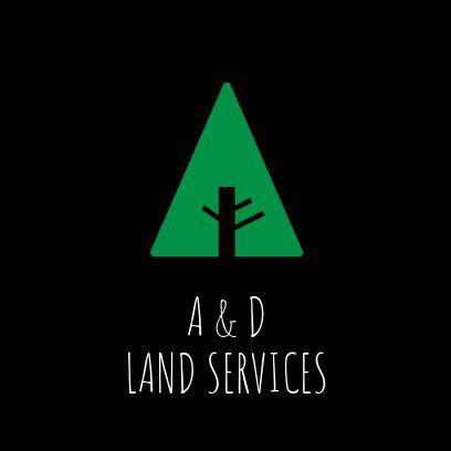 A & D Land Services