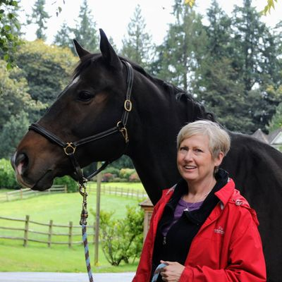 Avatar for The Riding School, LLC Monroe, WA Thumbtack