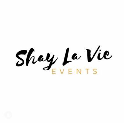 Avatar for ShayLaVieEvents Clarksville, TN Thumbtack