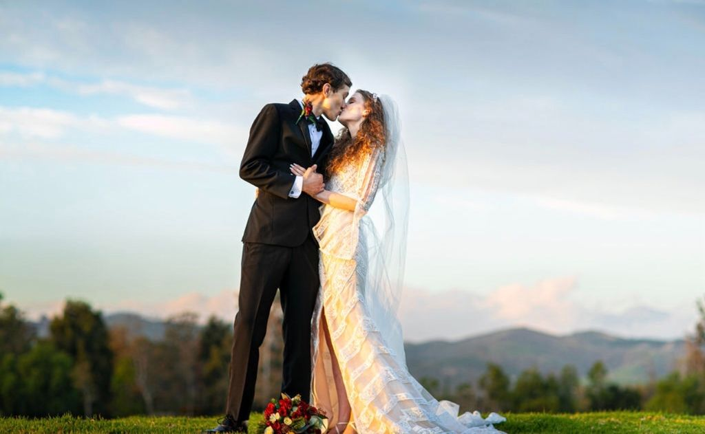 Wedding and Event Photography - Simi Valley 2020
