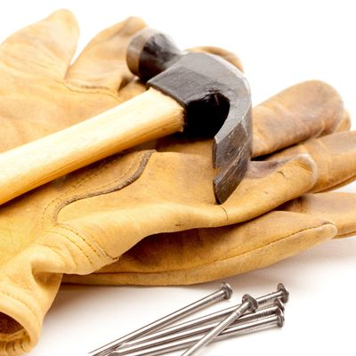 Avatar for Hammer Nails Home Improvement & Handyman Service Lawrenceville, GA Thumbtack