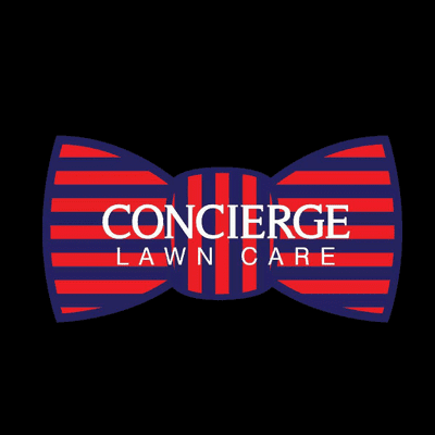 Avatar for Concierge Lawn Care Oklahoma City, OK Thumbtack