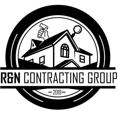 R&N Contracting Group