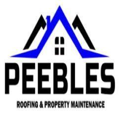 Avatar for Peebles Roofing, LLC Allen, TX Thumbtack