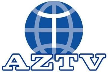 Avatar for AZTV Repair Chandler, AZ Thumbtack
