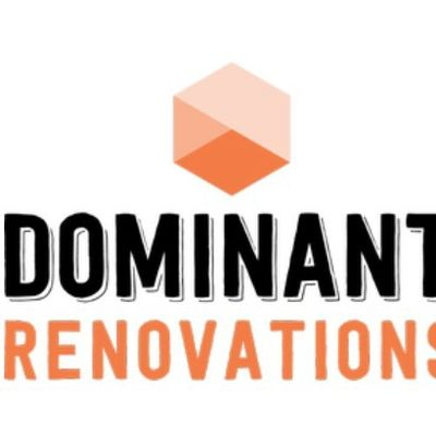 Avatar for Dominant Renovations Acworth, GA Thumbtack