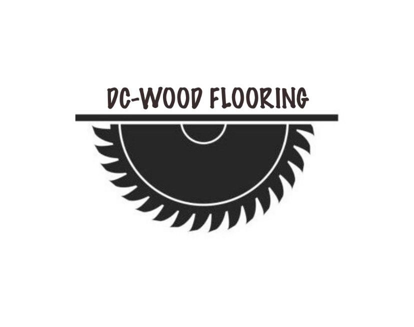 DC- WOOD FLOORING