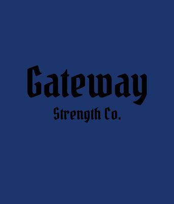 Avatar for Gateway Strength Company Saint Louis, MO Thumbtack